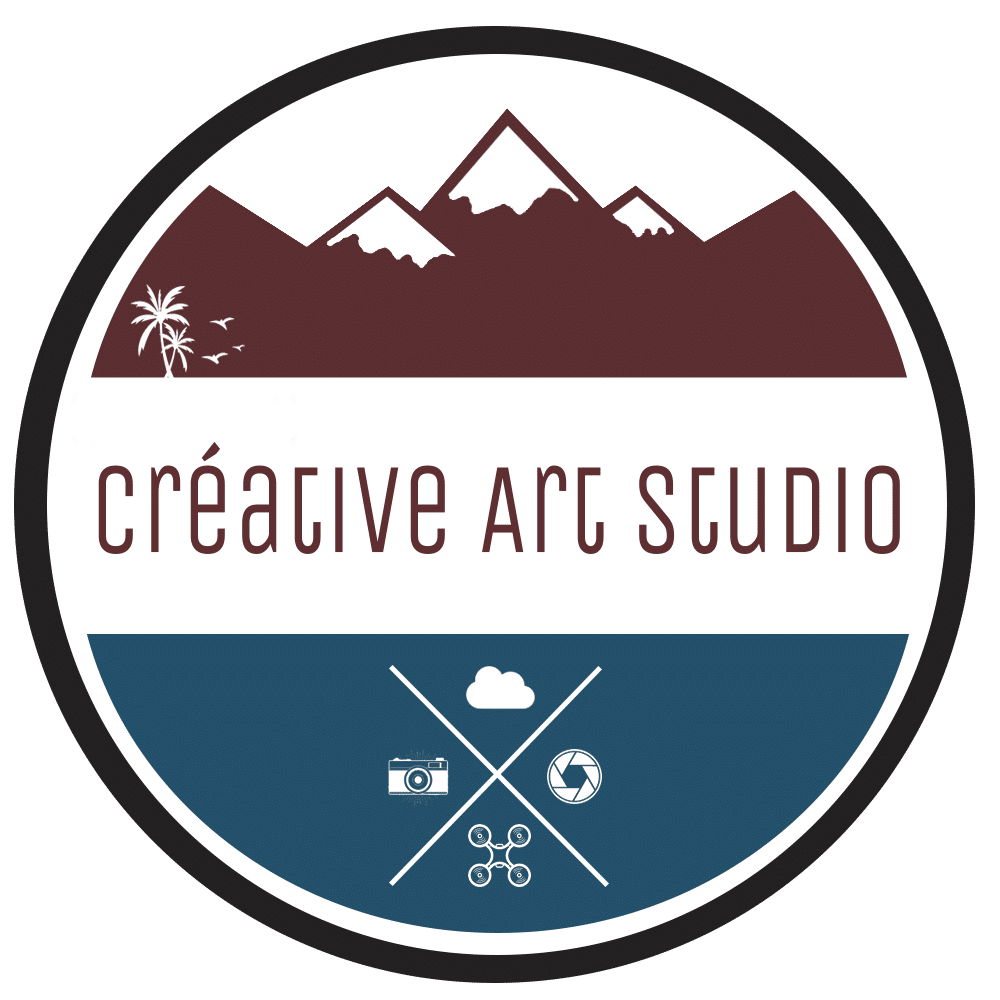 Creative Art Studio